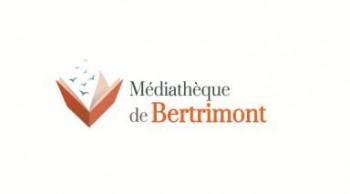 Médiathèque de Bertrimont
